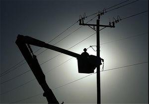 هشدار قطع برق؛ این بار در زمستان