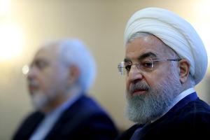 روحانی: فردی که به خاطر پول بازنشسته شده به درد مدیریت نمیخورد