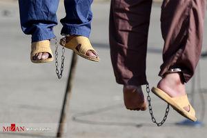 تجاوز گروهی به زنان در یک باغ/ ۹ متجاوز به اعدام محکوم شدند