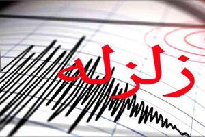 ۱۵۶ مصدوم در زلزله ۵.۹ ریشتری کرمانشاه / تاکنون تلفات جانی گزارش نشده است