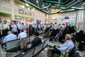دلیل فوت یک زائر ایرانی در مکه مکرمه
