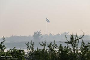 ارتباط آلودگی هوا با افزایش خطر زوال عقل