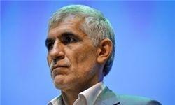 واکنش شهردار تهران به طرح مجلس درباره عدم بکارگیری بازنشستگان