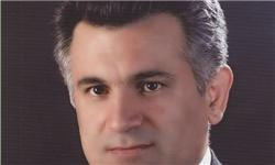 «نقد به دولت» دلیل عدم پرداخت یارانه به احزاب