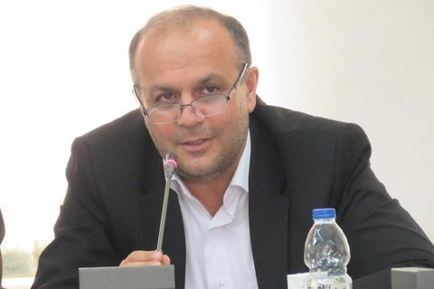 اعتراض جدی نمایندگان به عدم حضور معاونان وزیر صنعت در مجلس