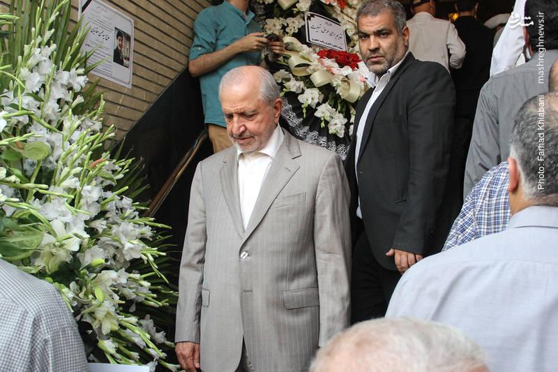 عبدالله جاسبی