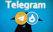 چرا دسترسی هاتگرام و طلاگرام به تلگرام قطع نمیشود؟