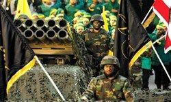 حزب الله نمایه