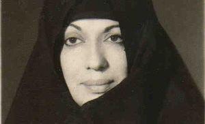 من ایرانیام، آرمانم «شهادت»