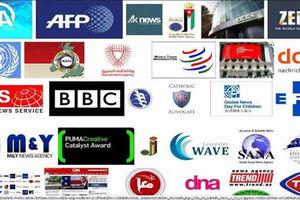 فیلم/ بازتاب هشدار روحانی در رسانه های خارجی