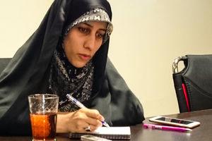 حاشیه های خواندنی از کتاب خاطرات «حاج حسین یکتا»