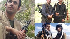 اطلاعات جدید از جزئیات پرونده رامین حسینپناهی/ خالی کردن خشاب ۳۰ تیری در درگیری با نیروهای سپاه