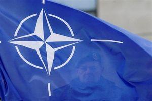 کشتیهای ناتو وارد بندری در اوکراین شدند