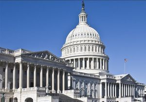 کنگره امریکا
