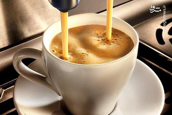 از کافه کتاب و قهوه، کتابخوان درنمیآید!