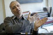 """""""پری بلنده"""" بر نمیگردد آقای خانیکی/ احتمال ناپایدار شدن تهران در شورای شهر اصلاحطلبان!"""