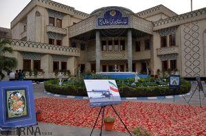 سفارت ایران در هند ۵ ماه بدون سفیر!