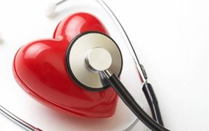 آسانترین راه تشخیص سلامت قلب در یک دقیقه
