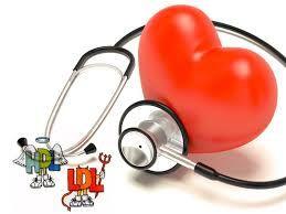 کدام کلسترول برای قلب مفید است؟