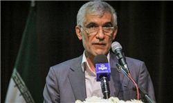 شهردار تهران روی تیغ قانون ممنوعیت به کارگیری بازنشستگان