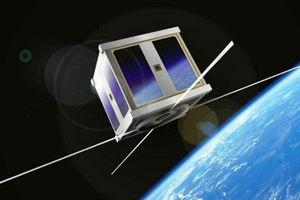 دومین ماهواره مخابراتی قطر به فضا پرتاب شد