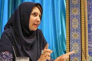 اولین گفتگو با همسر شهید حججی را من گرفتم / هیچ خبرنگاری جز من به محل اعزام فاطمیون راه پیدا نکرده/ اصرار می کنم من را به ماموریت بفرستند