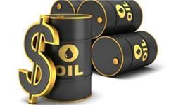 افزایش قیمت نفت با درگیری لفظی ایران و آمریکا