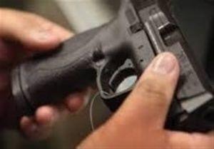 فیلم/ رصد مروجان خشونت در فضای مجازی