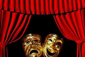 سیر تحول تئاتر روشنفکری به تئاتر لوکس