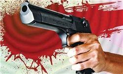 دستگیری عاملان تیراندازی در اتوبان چمران