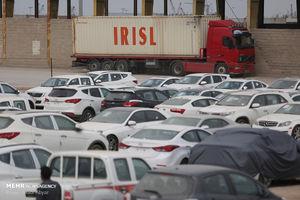 دلیل تأخیر تعزیرات در اعلامنظر درباره ثبت سفارش خودرو