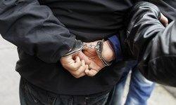 جزئیات دستگیری عامل تعرض به پسر بچه ۸ ساله