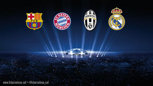 عکس/ پرافتخارترین باشگاههای فوتبال جهان