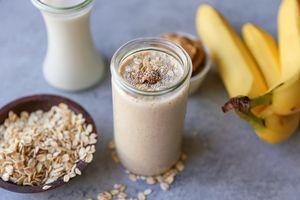 ۶ ماده غذایی که حالتان را خوب میکند