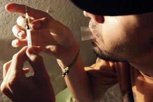 فیلم/ آخر و عاقبت مصرف مواد مخدر!