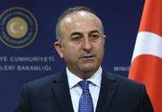 واکنش شدید ترکیه به تهدیدات ترامپ