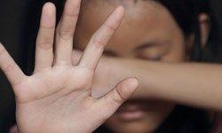 خشونت جنسی در آمریکا از زبان آمار