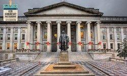 «اتاق جنگ ساکت» آمریکا برای نبرد اقتصادی با ایران +مستندات