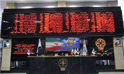 فیلم/ چرا دولت با فروش نفت در بورس مخالف است؟