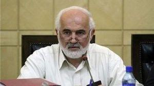 هشدار توکلی به معاون روحانی درباره حقوقهای نجومی
