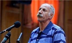 جای خالی «تیم قوی رسانهای» در ماجرای اعدام ثلاث