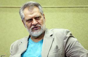 روایت طالب زاده از جزئیات دستگیری خبرنگار PRESSTV