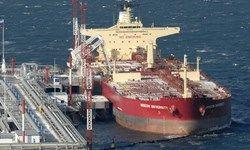 متهم اختلاس نفتی به گرجستان گریخت