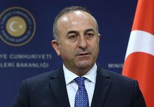 ترکیه: تحریمهای آمریکا علیه ایران را اجرا نمیکنیم