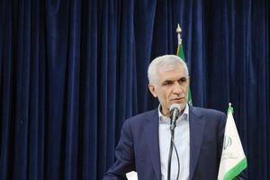 افشانی در چه صورتی در شهرداری تهران ماندگار میشود؟