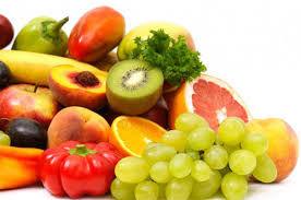 قوی ترین میوههای لاغر کننده