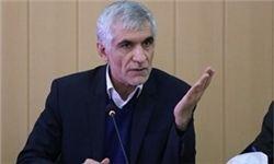 فرزندان شهردار تهران کجا هستند و چه شغلی دارند؟