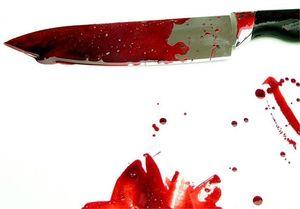 ازدواج بهانهای برای کشتن مرد جوان