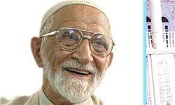 «حسین غفاری» پیشکسوت قرآن کریم درگذشت