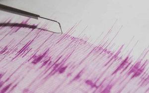 زلزله ۵.۷ ریشتری آذربایجانغربی را لرزاند